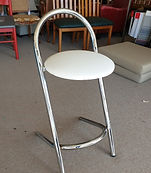BAR STOOL RECOVERED.jpg