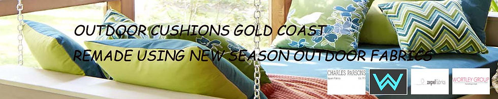 OUTDOOR CUSHIONS LOGO3.jpg