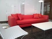 Australian made sofas,Brisbane Upholsterers First Edition