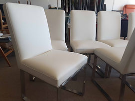 DINING-CHAIRS-MARINE-VINYL.jpg