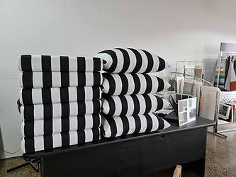 outdoor cushions mallacoota ash.jpg