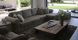 Manufactured lounge the Jefferson call First Edition Upholstery 07 55760766