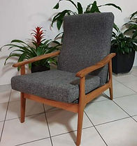 retro-chair.jpg