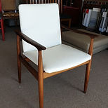 PARKER CHAIR RE-UPHOLSTERED.jpg