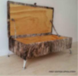 Cowhide-ottoman-storage.jpg