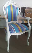 chair and sofa restoration,Brisbane Upholsterers First Edition
