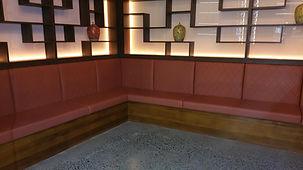 upholstery-banquette.jpg