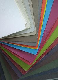 Gym Equipment Commercial vinyl, great range of colours.