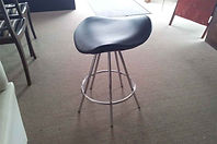 Recovered bar stool.jpg