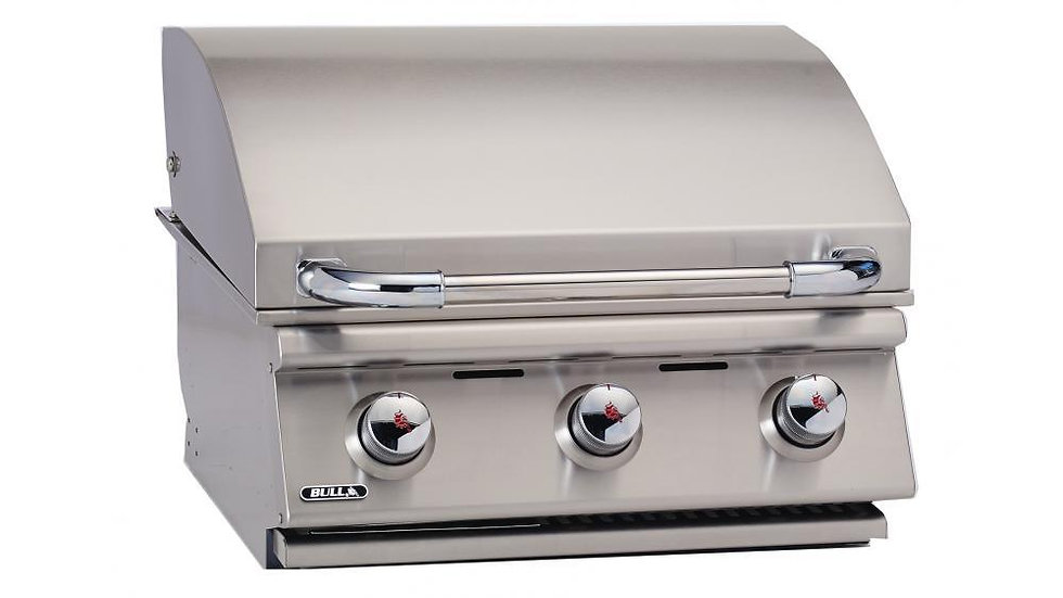 """97009 24"""" Commercial Style Griddle"""