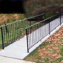 residental ramp.jpg