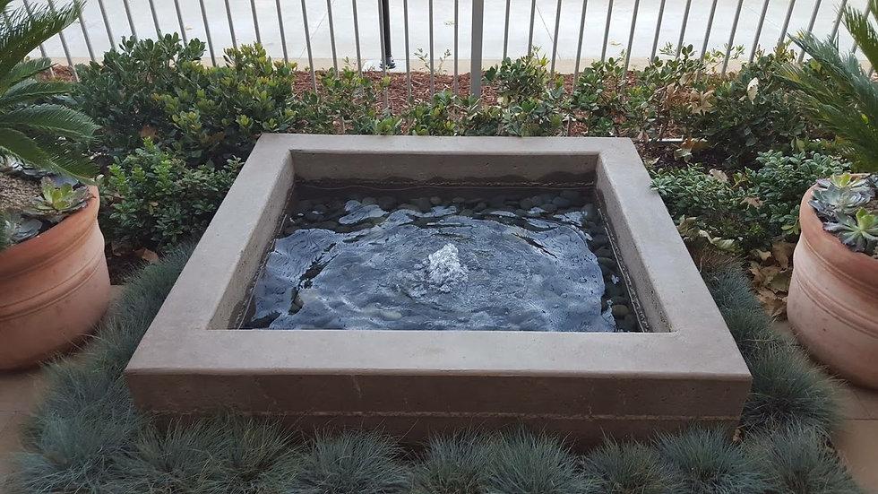 waterfeature 5b