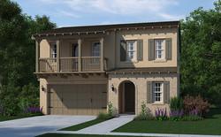 Residence 1-C Monterey