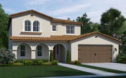 Residence Four - Santa Barbara