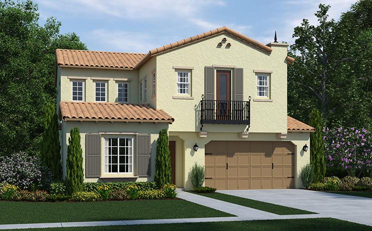 Residence 3-A Santa Barbara