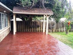 patio cover.jpg