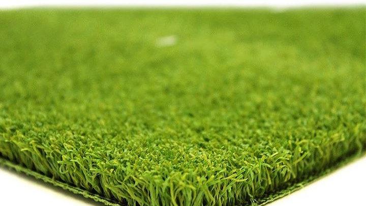 Primier Putting Green 3-4 - Olive Bi Color
