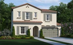 Residence 4-A Santa Barbara