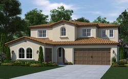 Residence Five - Santa Barbara