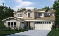 Residence Five - Craftsman