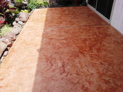 two color texture patio.jpg