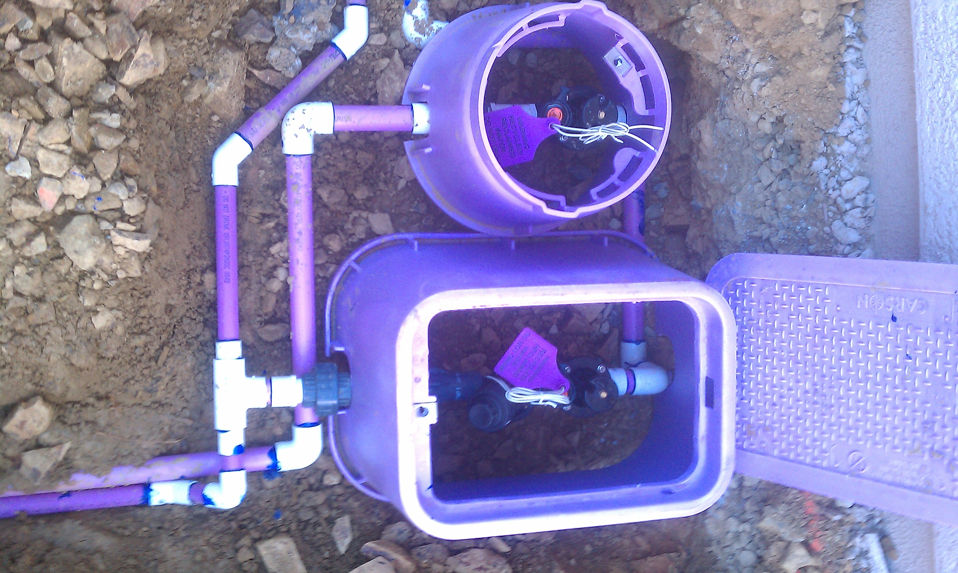 Recyled Water boxes, and pipes.jpg