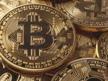 Bitcoin, Revisited