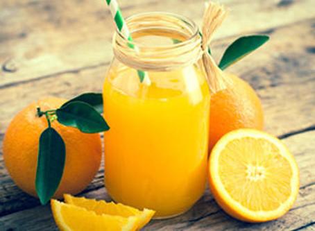 The Price of Orange Juice, Leverage and Arbitrage