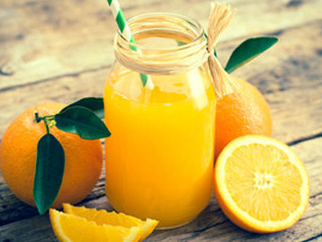 The Price of Orange Juice, Leverage and Arbitrage