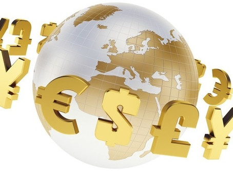 Currencies Confused Revisited
