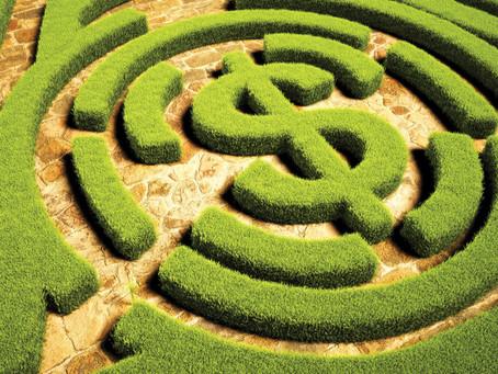 Readers' Request: Hedge Funds Part II