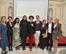 Women First Rome 2.jpg