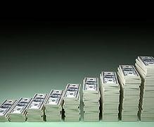 cash stack.jpg