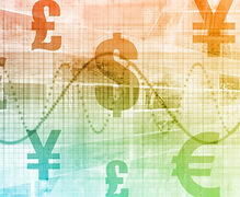 liquidity 1.jpg