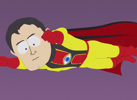 Captain Hindsight To The Rescue