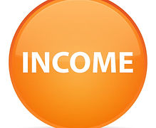 income.jpeg