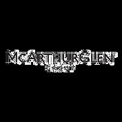 mcarthur.png