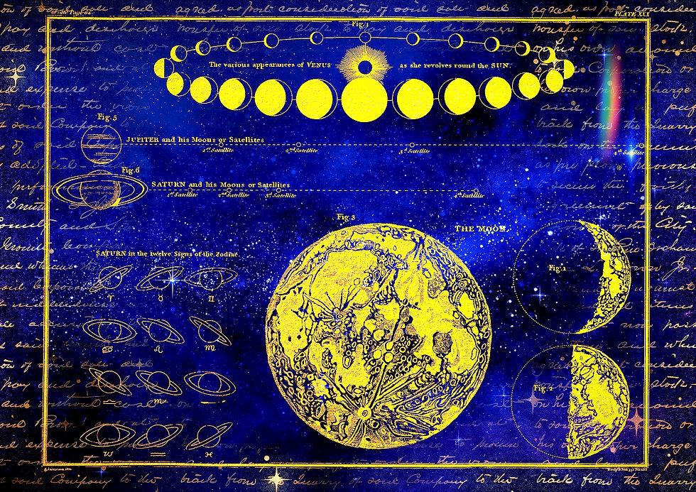 Venus en de zon en de maan.jpg