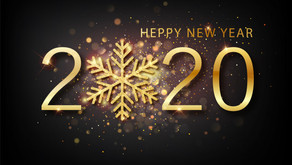Bijzondere poort op nieuwjaarsdag 11-22: uitleg via de nummerologie