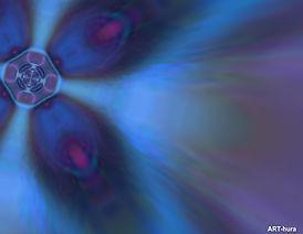 Rose of Bleu Ray