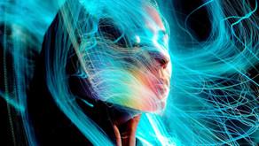 Kristaltijd: Digi-taal en Natuurlijk Bewustzijn