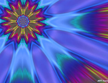 pizap.com138282090592928_bewerkt.jpg