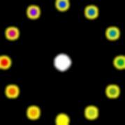 Ashtar logo 2015 9 regenboog.png