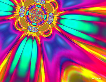 pizap.com138297526944310.jpg