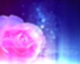 rose5.png