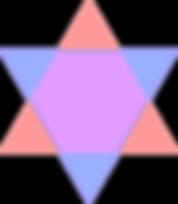 Ashtar%20logo%202015%20star%20roodblauw_