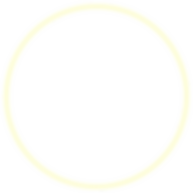 gele ring plat.png