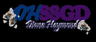 DGSSGD-logo-best.png