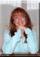Diana Haymond logo 3.jpg