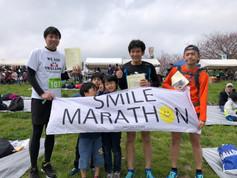 第5回スマイルマラソン_190401_0012.jpg